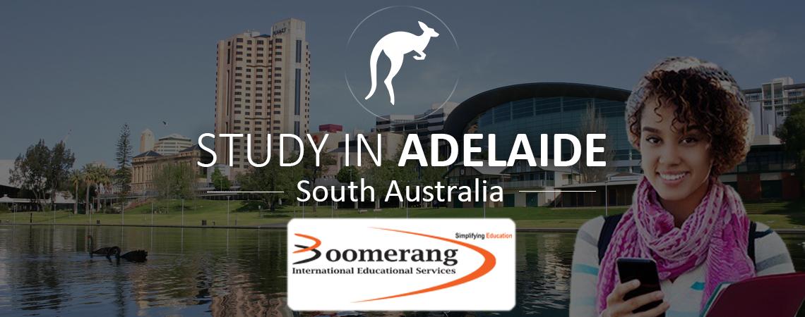 why-south-australia